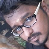 Sajith from Chetput | Man | 31 years old | Capricorn