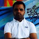 Jigar from Darmstadt | Man | 28 years old | Libra