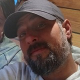Beau from West Lafayette | Man | 35 years old | Cancer