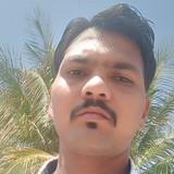 Sachin from Vashi | Man | 29 years old | Aquarius