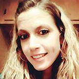 Lauren from Clementon   Woman   30 years old   Gemini