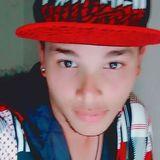 Morales from Aguada | Man | 24 years old | Virgo