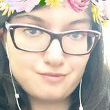 Magicalmaryann from Danbury | Woman | 27 years old | Cancer