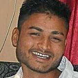 Ashu from Sidhi | Man | 26 years old | Capricorn