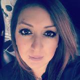 Yoshii from Edinburg | Woman | 33 years old | Aquarius