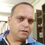 Ritesh from Jagdalpur   Man   44 years old   Sagittarius