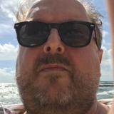 Ronaldggrovj8 from Sterling Heights   Man   55 years old   Aquarius
