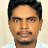 Asdf from Palwancha | Man | 27 years old | Cancer