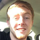 Bryan from Portage Des Sioux | Man | 25 years old | Virgo