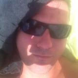 Rh from Waialua | Man | 40 years old | Gemini