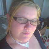 Fairytail from Montegut | Woman | 32 years old | Aquarius