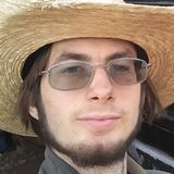 Cj from Snowflake | Man | 21 years old | Virgo