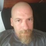 Lloydaparsonv0 from Newburg | Man | 47 years old | Pisces