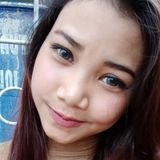 Emelly from Banjarmasin | Woman | 21 years old | Pisces