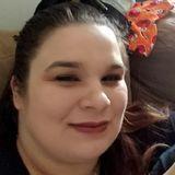 Mac from Flint | Woman | 33 years old | Capricorn
