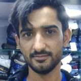 Arjun from Upleta | Man | 27 years old | Sagittarius