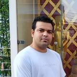 Garrydev from Amritsar   Man   32 years old   Gemini