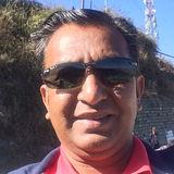 Jagdish from Visnagar | Man | 40 years old | Taurus