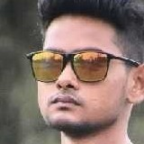 Rimon from Golaghat | Man | 22 years old | Libra