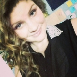 Heather from Shepherdstown | Woman | 26 years old | Gemini