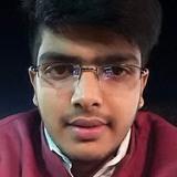 Prakhar from Ramnagar | Man | 25 years old | Gemini