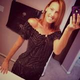 Kim from Lowell   Woman   39 years old   Aquarius