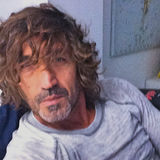 Vince from Castello de la Plana | Man | 47 years old | Capricorn